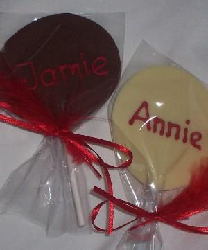 Wedding and Party Favours